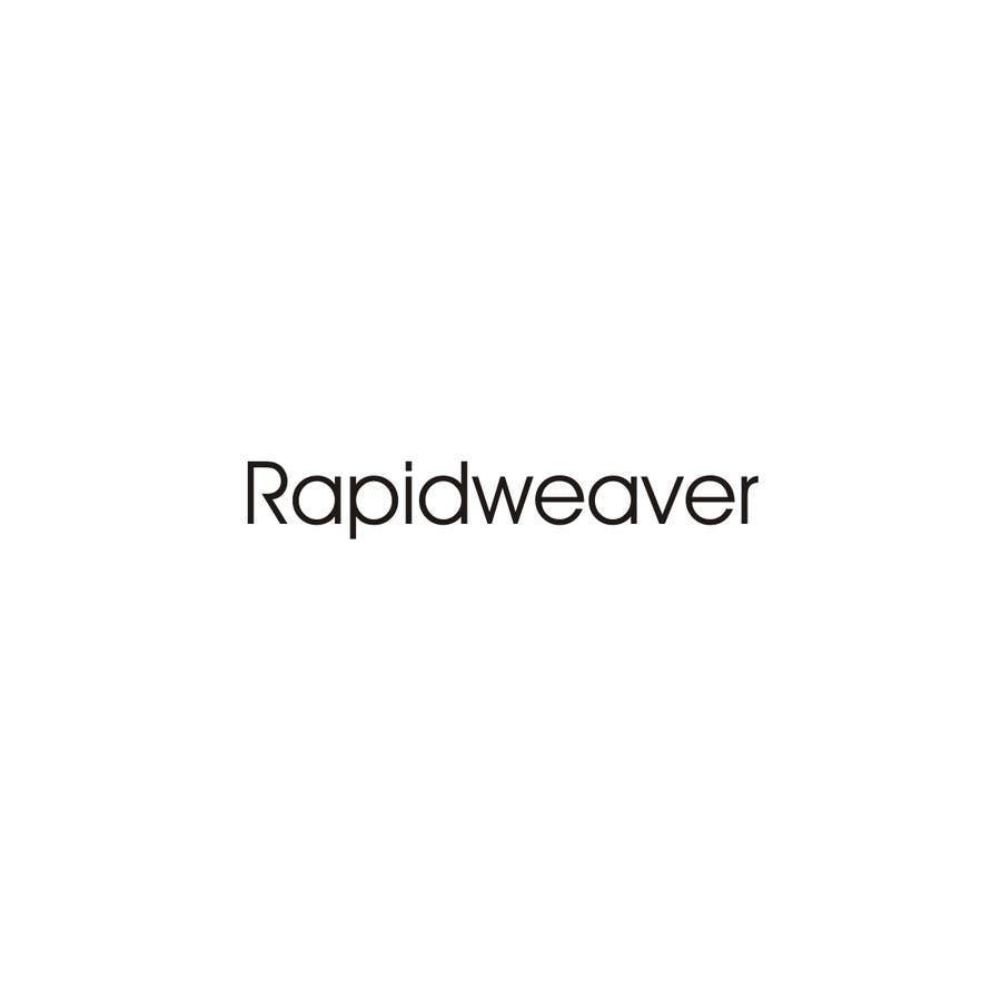 Penyertaan Peraduan #                                        2                                      untuk                                         Ontwerp een Website Mockup for rapidweaver 6