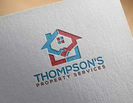 #271 for Design a Logo for Property Maintenance Company by Rabiulalam199850