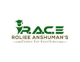 "professional749 tarafından Logo Design for ""Roliee Anshuman's - Centre for Excellence"" için no 32"