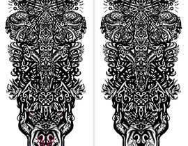 unsoftmanbox tarafından A tatto skits/design için no 53