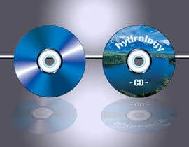 #13 per CD LABEL FOR OUR COMPANY da mdmustafiz