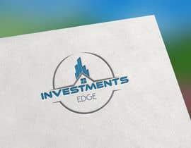 #47 para Create a Logo for Our Home Sales Website and Company InvestmentsEdge.com por dobreman14
