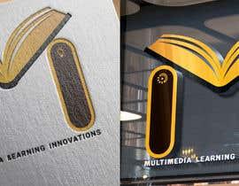 #302 per Design a Company Logo da GroovyDesign
