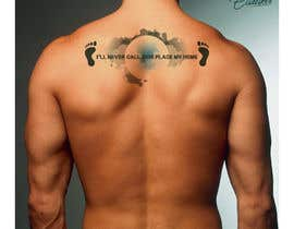 Elideiker tarafından Chris wants to get a tattoo (Thrice lyrics) için no 3