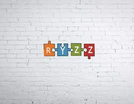 mdshabuz388 tarafından Hello, i need a logo for my new business ' Ryzz '  Logo must include a pheonix in logo as this would be used for the clothing side of things. için no 14