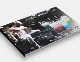 #4 para Product Catalog For Men's Parfume por ossiandesign
