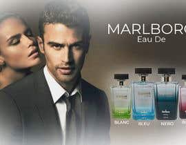 #14 para Product Catalog For Men's Parfume por abirmahmud2k