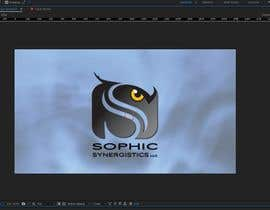 #9 for Logo Animation by SergeyG0