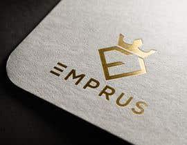 #384 for Emprus Logo af jakirhamid123