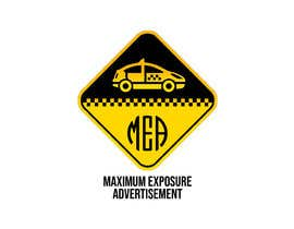 #32 cho Design a Logo for an advertisement company v2 bởi MoamenAhmedAshra