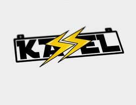 #773 for Design a Logo for Car Battery brand by madz21zeus