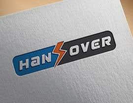 #115 for Design a Logo for Car Battery brand by foujiarokon
