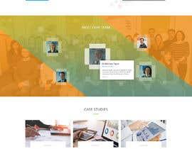 shazy9design tarafından Design Website için no 79