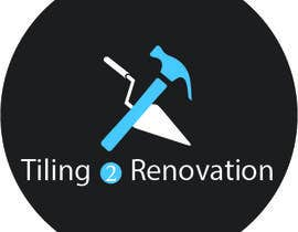 Nro 9 kilpailuun Fine tune the logo and create an ESP file. Design a brochure which can advertise our tiling / renovating business with an emphasis on our silver / gold / Platnium bathroom / Laundry and Ensuite deals käyttäjältä nirab20