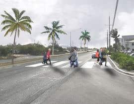 #18 untuk Road Design Photoshop oleh giteshbajaj