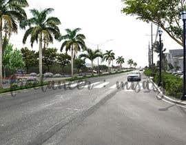 #12 untuk Road Design Photoshop oleh misalpingua03
