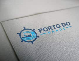 #51 for Logo for Port in Africa by Synthia1987