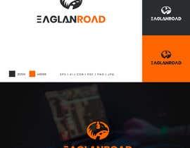 #75 untuk Professional Logo for a Sound Production Brand / Crear un Logo Profesional para una marca de Producción de Sonido oleh rolandricaurte