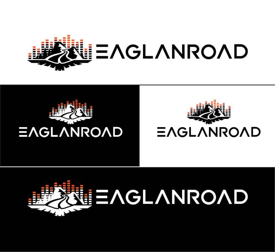 Конкурсная заявка №121 для Professional Logo for a Sound Production Brand / Crear un Logo Profesional para una marca de Producción de Sonido