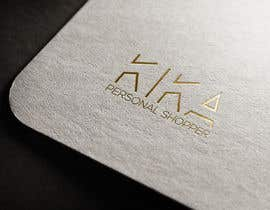 #53 para Logo and webpage design por anikul46