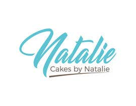 #65 for Design a Logo for a Cake Company by mehedihasan4