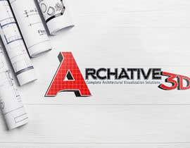 #47 для Design a company Logo от cloudvalkyrie