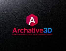 #22 для Design a company Logo от ssobd