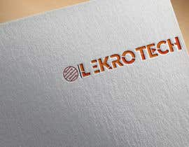reyadhasan602 tarafından Design Logo for Web Agency için no 87