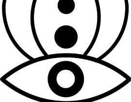 Nro 10 kilpailuun Logo Design - Vector File Type käyttäjältä mithunmarvel