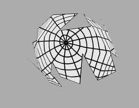 #14 for Rotating wire globe af mangugeng