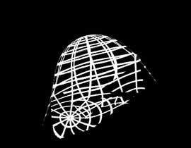 #12 for Rotating wire globe af deeps831