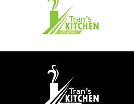 #19 cho Design me a logo bởi cybermaxdesign