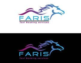 "#179 , Design a Logo of Mobile app fo Taxi services with name ""Knight"" 来自 farazali3"