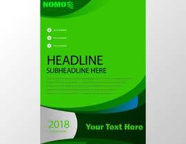 #23 para Illustration for Product's Brochure por tanvirahmed54366