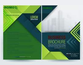 #25 para Illustration for Product's Brochure por tanvirahmed54366