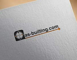 #113 for Logo Design af tanvirahmed5049