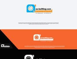 #118 for Logo Design af rocky6963