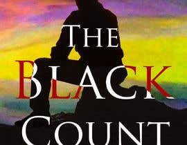 #6 for The Black Count af angelicarosalin
