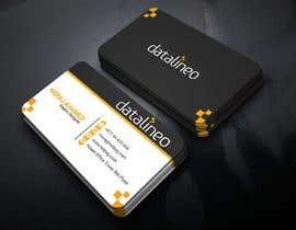 merajrnbd tarafından Design my business card için no 577