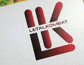 creativetyIdea tarafından diseño de logo için no 11