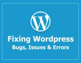 #10 for Make changes to wordpress websites by rightroad