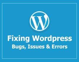 #10 for Make changes to wordpress websites af rightroad
