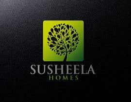 Číslo 211 pro uživatele Design a Construction Company logo od uživatele laurenceofficial