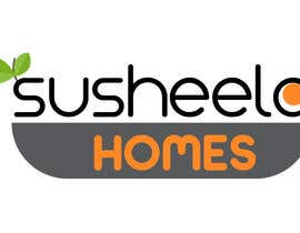 Číslo 135 pro uživatele Design a Construction Company logo od uživatele guruguide