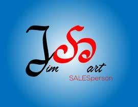 #13 untuk modify logo oleh nahidistiaque11