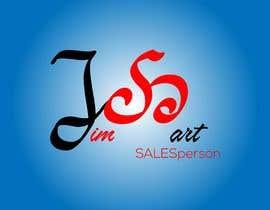 #15 untuk modify logo oleh nahidistiaque11