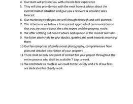 #10 untuk About us section oleh chotuactive