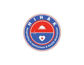 #65 for Hospitality Association in Medical Field by sharminrahmanh25