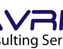 #75 para design a logo  for ( Avrio Consulting Services ) www.avriocs.com por darkavdark