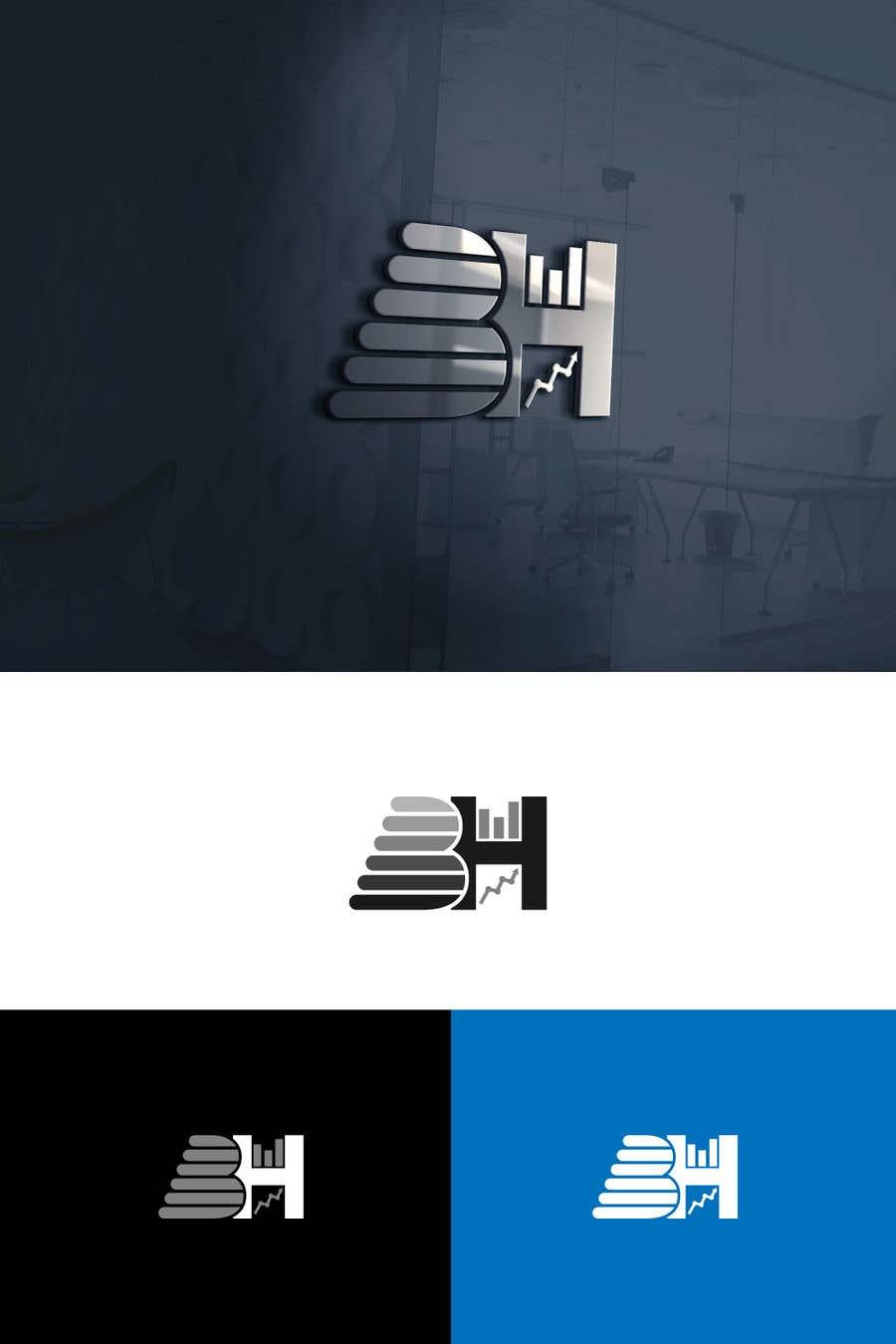 Конкурсная заявка №339 для Design a Logo for my Data/Statistical Analysis Consulting Business